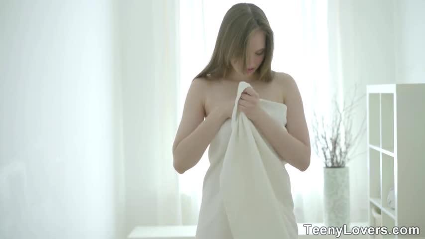 18 Sex Selka Korescha
